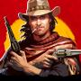 icon Wild Frontier