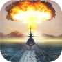 icon Battle Warship: Naval Empire
