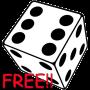 icon Dice Free !