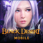 icon Black Desert Mobile