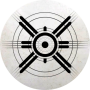 icon Ishtar Commander
