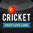 icon Cricket Fast Live Line 5.4.5