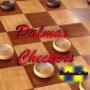 icon Dalmax Checkers