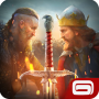 icon March of Empires: War of Lords