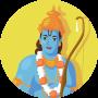 icon Ram vs Ravan - Indian Mythological Games