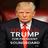 icon Donald Trump SB 3