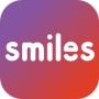 icon Smiles