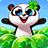 icon Panda Pop 8.8.001