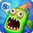 icon My Singing Monsters 3.0.0