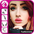 icon Beauty Piercing Editor 1.2