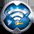 icon WiFi Hacker 2.0