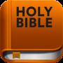 icon br.com.zeroeum.bibliasagrada