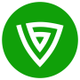 icon BROWSEC