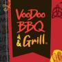 icon VooDoo BBQ