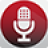 icon Voice Recorder 1.26.284