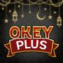 icon Okey Plus