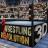 icon Wrestling Revolution 3D 1.650