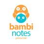 icon Bambinotes Preescolar for elephone U