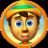 icon My Pinocchio 3.3
