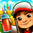 icon Subway Surf 1.108.0