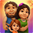 icon The Tribez 11.3.5