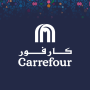 icon Carrefour UAE