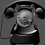 icon Telephone Ringtones