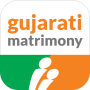 icon com.gujaratimatrimony