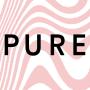 icon Pure
