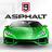 icon Asphalt 9 1.4.3a