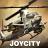 icon GUNSHIP BATTLE 2.8.11
