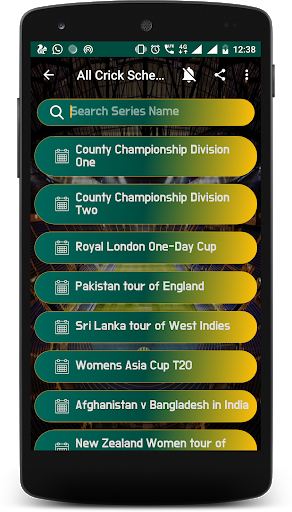 Free Download Live Cricket Score 2017 Apk For Android