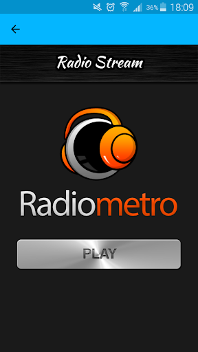 FM radio free