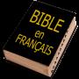 icon Bible