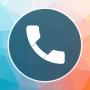 icon True Phone