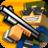 icon CopNRobber 9.7.0
