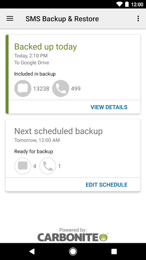 sms backup & restore apk synctech