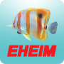 icon EHEIM
