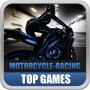 icon Motorcycle racing games