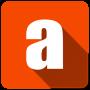 icon ApkExtractor