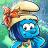 icon Smurfs 1.75.0