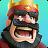 icon Clash Royale 2.7.1