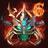 icon Warring Empire 2.5.58