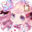icon CocoPPaPlay 1.61