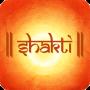 icon Saregama Shakti: Bhakti Songs