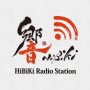 icon Hibiki Radio