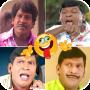 icon com.vha3.vadivelucomedy