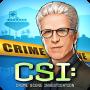 icon CSI: Hidden Crimes