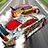 icon Drift Max Pro 2.4.42