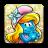 icon Smurfs 1.76.0